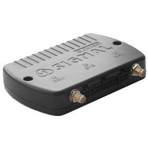 навигационное оборудование глонасс сигнал s 2551