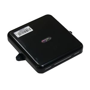 ADM700 GPS трекер сигнализация