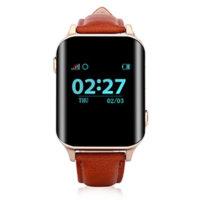 Smart Age Watch EW200 для людей старшего возраста