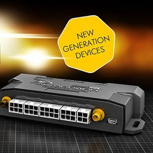 АвтоГРАФ-GSM+ автомобильный контроллер со спутниковыми модулями