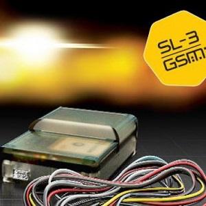 компактный GPS-трекер АвтоГРАФ-SL-3