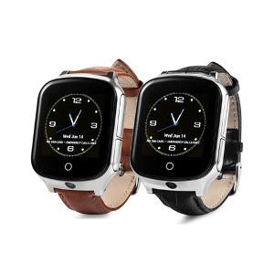 Варианты GPS-часов GW1000S
