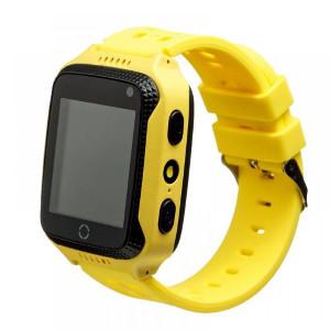 Смарт-часы GF500S