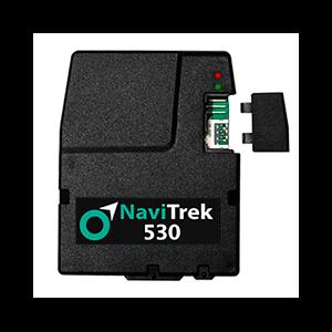 GPS-трекер NaviTrek 530R