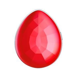 GPS-трекер Wonlex Smart Tracker S-04 красный